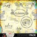 Summer_stamps_wordart_small