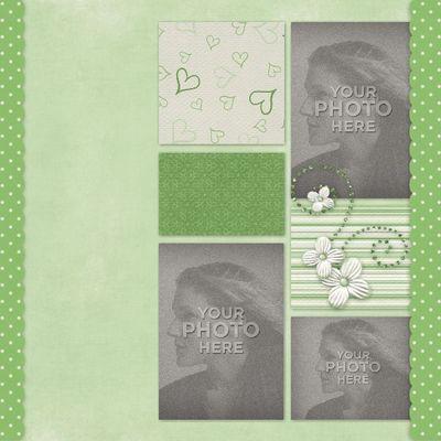 Forest_album-001
