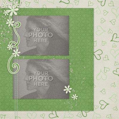 Forest_album-002