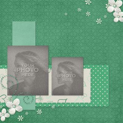 Mint_album-001