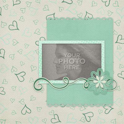 Mint_album-002