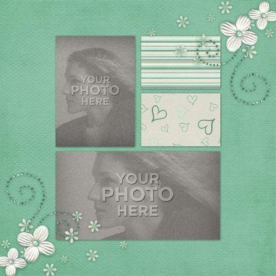 Mint_album-003