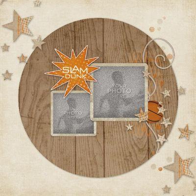 Slam_dunk_album_12x12-002