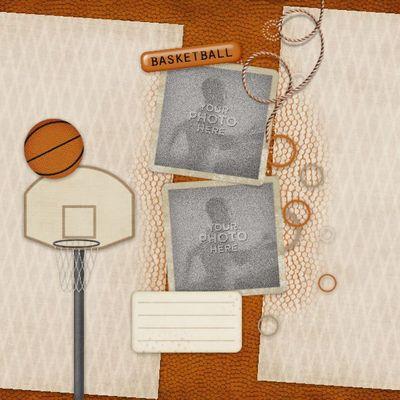 Slam_dunk_album_12x12-004