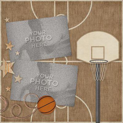 Slam_dunk_album_12x12-005