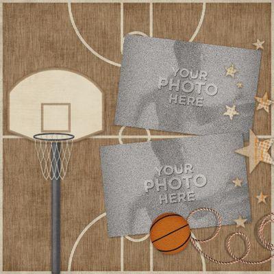 Slam_dunk_album_12x12-006