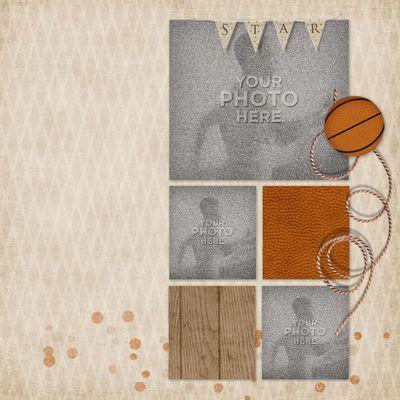 Slam_dunk_album_12x12-007