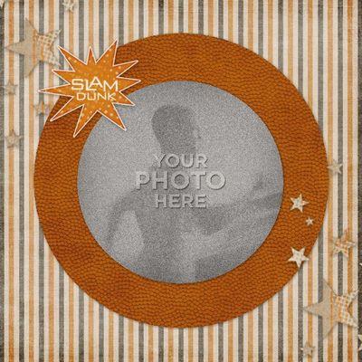 Slam_dunk_album_12x12-009