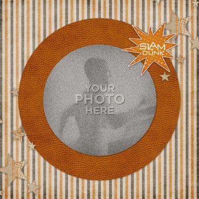 Slam_dunk_album_12x12-010