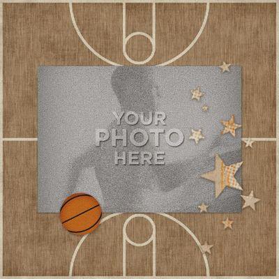Slam_dunk_album_12x12-011