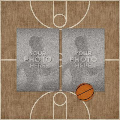 Slam_dunk_album_12x12-012