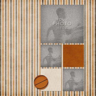 Slam_dunk_album_12x12-013