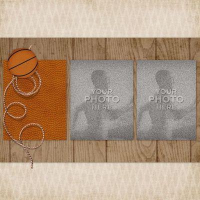 Slam_dunk_album_12x12-015