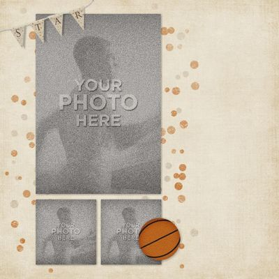 Slam_dunk_album_12x12-019