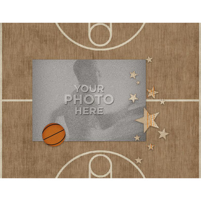 Slam_dunk_album_11x8_pb-011