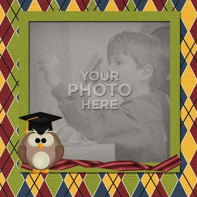 Head_of_the_class_photobook-002