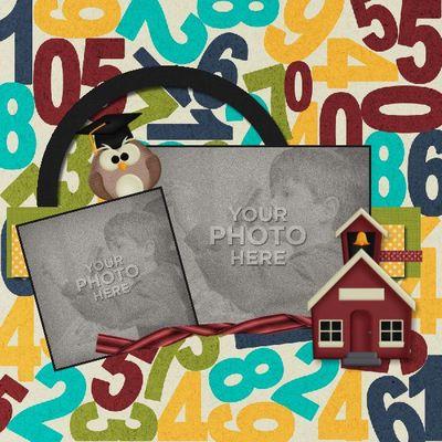 Head_of_the_class_photobook-004
