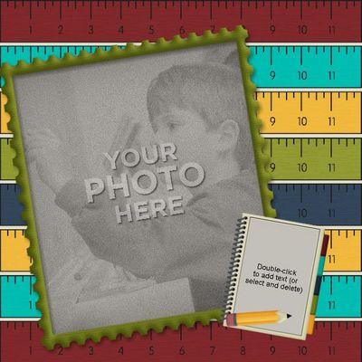Head_of_the_class_photobook-005