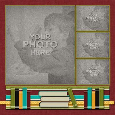 Head_of_the_class_photobook-007