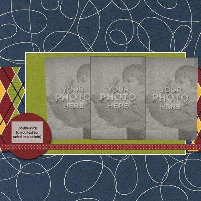 Head_of_the_class_photobook-008
