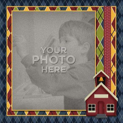 Head_of_the_class_photobook-011