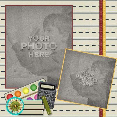 Head_of_the_class_photobook-012