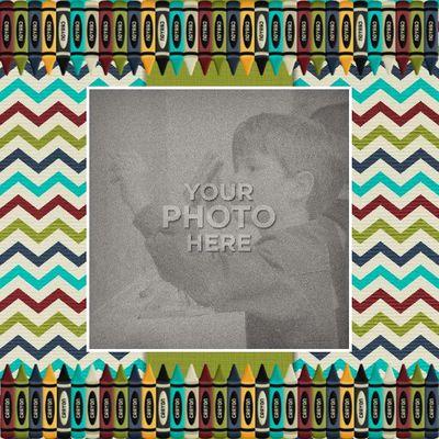 Head_of_the_class_photobook-013