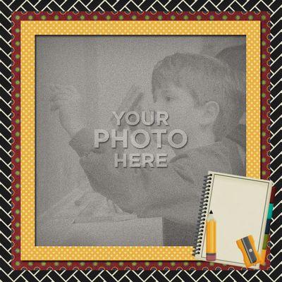 Head_of_the_class_photobook-014