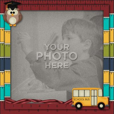 Head_of_the_class_photobook-015