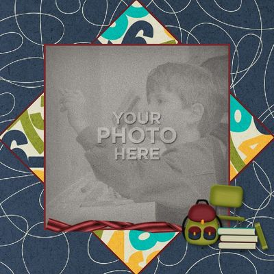 Head_of_the_class_photobook-017