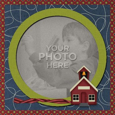 Head_of_the_class_photobook-019