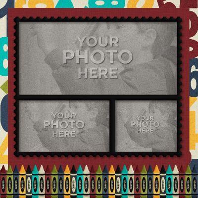 Head_of_the_class_photobook-020