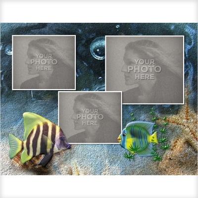 Ocean_splendor_11x8_template-003