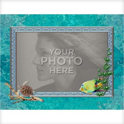 Ocean_splendor_11x8_template-004