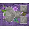 Powerful_purple_11x8_template-001_small