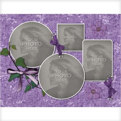 Powerful_purple_11x8_template-002