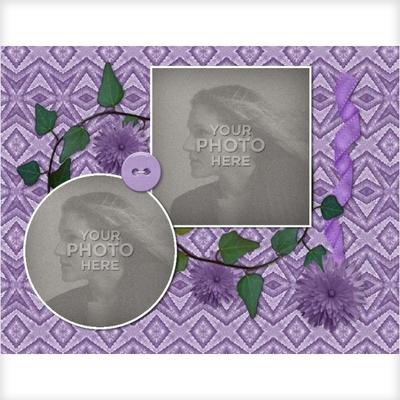 Powerful_purple_11x8_template-004