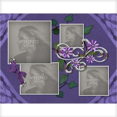 Powerful_purple_11x8_template-005