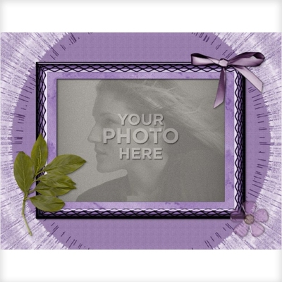 Powerful_purple_11x8_template-006