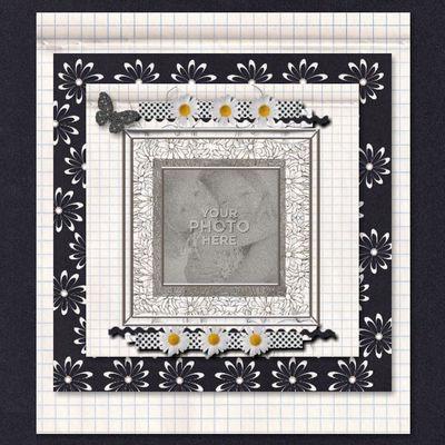 Black_and_white_photobook-002