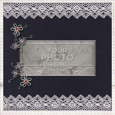 Black_and_white_photobook-003