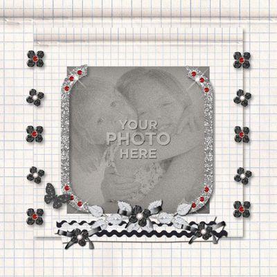 Black_and_white_photobook-005