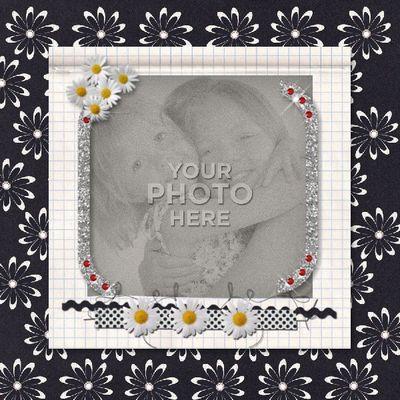 Black_and_white_photobook-007