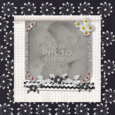 Black_and_white_photobook-008