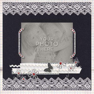 Black_and_white_photobook-014
