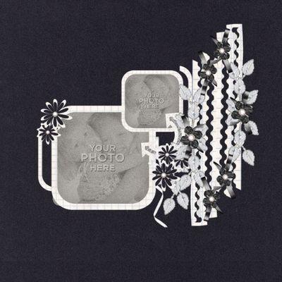 Black_and_white_photobook-015