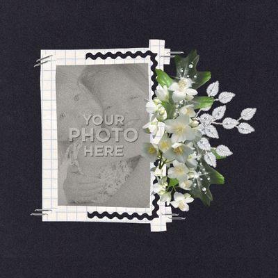 Black_and_white_photobook-016
