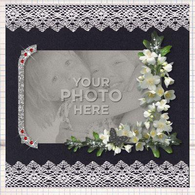 Black_and_white_photobook-017