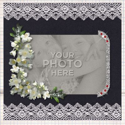 Black_and_white_photobook-018