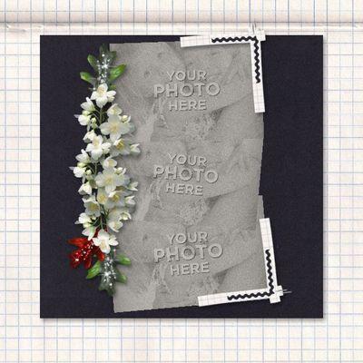 Black_and_white_photobook-019